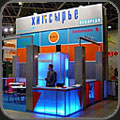 Himsyre Stand 2