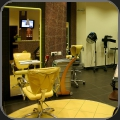 Beauty salon Wellness Park