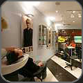 Beauty salon Zebra-Fitness